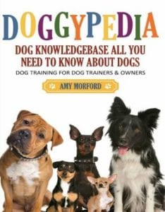 DoggyPedia: All You Need To Know About Dogs